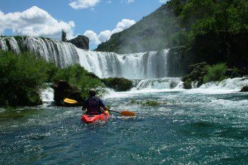 Zrmanja-river-kayaking-002