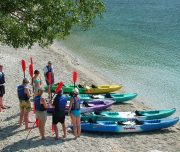 sea-kayaking-beach-adventure-003